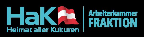 HaK_Fraktion_Logo_PNG_Zeichenfläche-1-e1579111837199.png